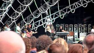 Anouk @ Westerpark 10-07-2010-Lay It Down