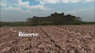 Vidéo- Les paysans au Moyen Âge