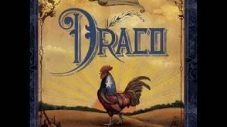 Draco Rosa -Amor Vincit Omnia- Obra de arte