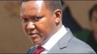 Defiant Governor Mutua slams SRC, insists he will pay nurses COVID-19 allowances