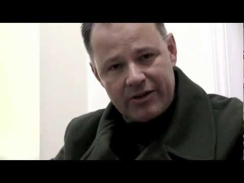 Vidéo de Paul Watkins