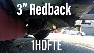 1HD-FTE - मुफ्त ऑनलाइन वीडियो