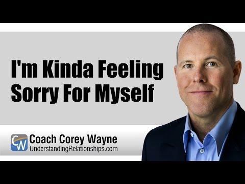 Corey wayne online dating messages