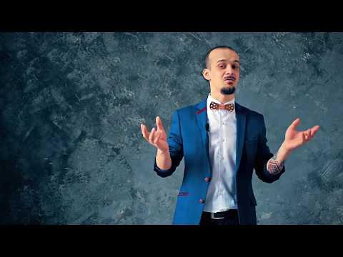 Сергій Ярома, відео 5