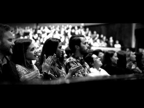 Música Romaria Das Festas de Santa Eufémia