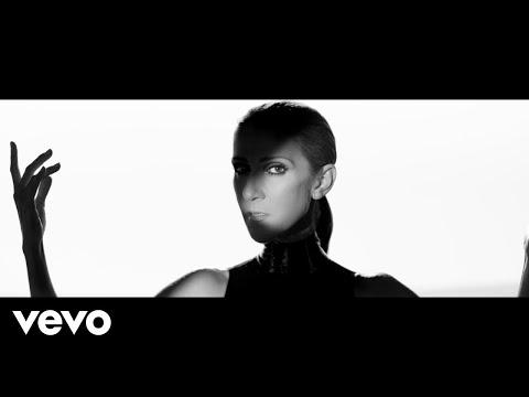 Céline Dion 'Courage'