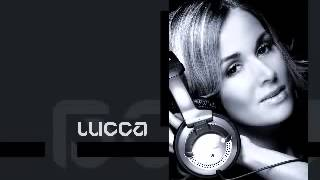 DJ Lucca   Body Dance