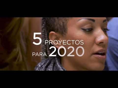 Plan de Gestión Integral del Litoral Grupo Piñero
