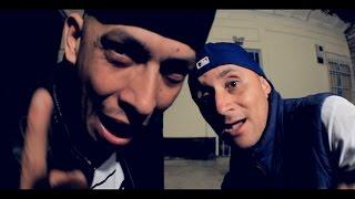El Barrio - FM HipHop - 2014