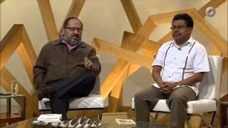 México Social - A 20 Años del Acuerdo de San Andrés