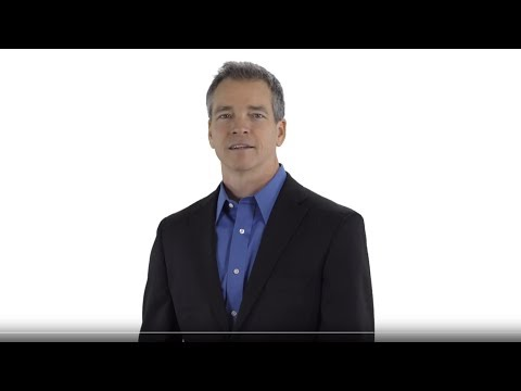 Storytelling for Leaders Training overview - YouTube