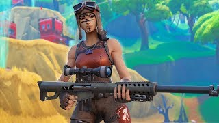 Fortnite - 2700+ Wins. Good Controller Player