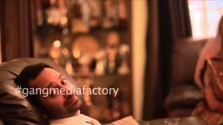 Fahadh Nazriya Wedding Moments