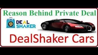 dealshaker cars for sale - मुफ्त ऑनलाइन