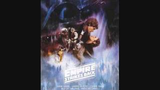 Star Wars: Episode V - The Empire Strikes Back Review