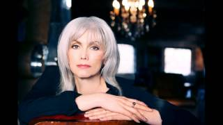 """Emmylou Harris, """"When I Stop Dreaming"""""""
