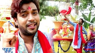 बजरंग बली के झंडा | Bajrang Bali Ke Jhanda | Tarakant | Bhakti Sagar Song - Download this Video in MP3, M4A, WEBM, MP4, 3GP