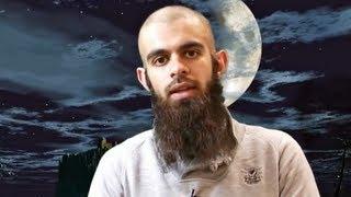 Diaries of an Exorcist - Episode 6 - Abu Ibraheem Husnayn