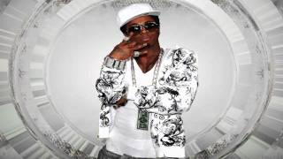 Bow Wow ft. Lil Wayne, Dj Khaled & 2 Chainz - Imma Stunt (2011 New Shit)