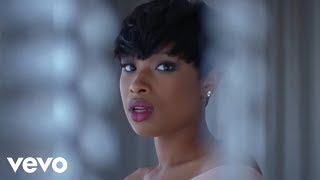 I Still Love You - Jennifer Hudson  (Video)