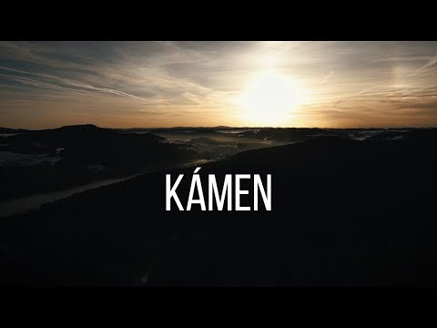 Pekař Kámen Official 4k