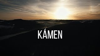 Pekař   Kámen (OFFICIAL 4K)