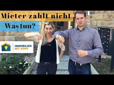 Single partys schweinfurt