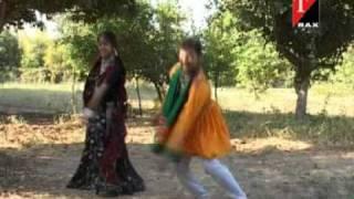 Gujarati Songs - Mane Painavo Pant Suit Walo - Rudi Rabaran - - Navratri Garba Song - Dandiya