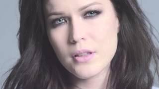 """Video thumbnail of """"Jenni Vartiainen - Minä sinua vaan (virallinen musiikkivideo)"""""""