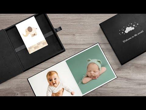 A Baby Box