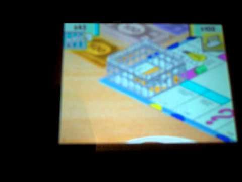 monopoly nintendo ds download
