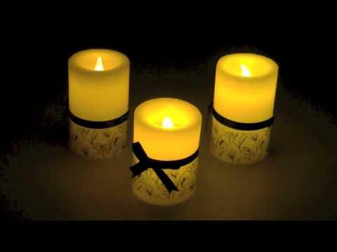 Свечи от аденомы простаты прополисом