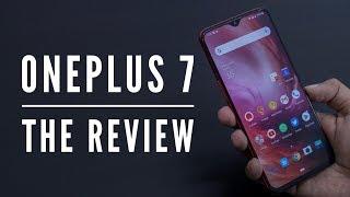 PS5 Revealed, OnePlus 7 LEAKED, Valve Index VR & more - MobileSMSPK net