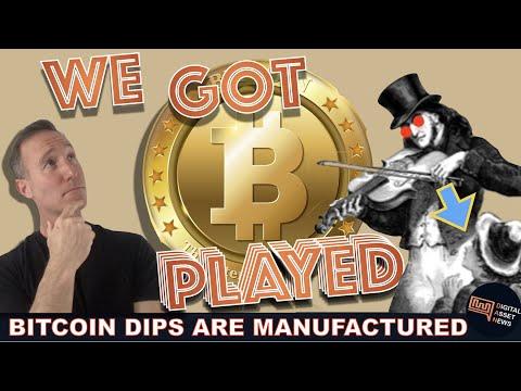 Bitcoin casino nincs befizetési bónuszkód
