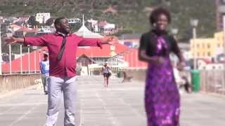 Ndinu Patali_Samalani Goba Paulosi Ft Allan Chirwa
