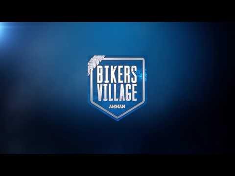 mp4 Bikers Village, download Bikers Village video klip Bikers Village