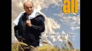 Kivircik Ali Oy Anam 2008