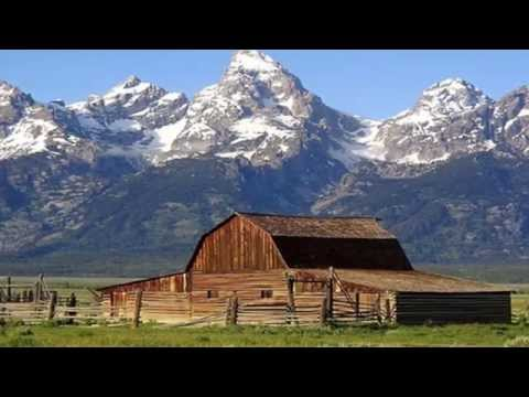 Video 25 Beautiful Places In The United States You Need To Visit Today