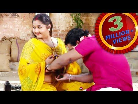 Yeh Dekho Kajal Raghwani aur Pawan Singh , Rahe hain, Videos Scene