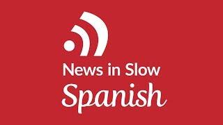Europa pide exención de sanciones a Irán (Aug 9, 2018) News in Slow Spanish