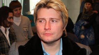 Страшное несчастье случилось с сыном Баскова! Какое горе!!!