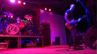 Eve 6- Underachiever- Charlotte NC