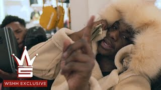 "Yung Manny ""W.O.F (Free Swiez)"" (WSHH Exclusive - Official Music Video)"