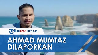Putra Amien Rais Dilaporkan ke Polisi oleh Wakil Ketua KPK Gara-gara Gunakan Ponsel