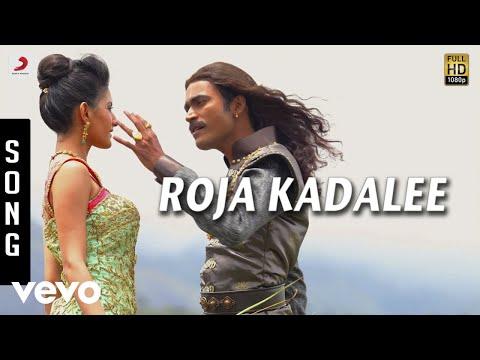 Roja Kadalee