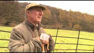 Fieldsports Britain – Lake District hunting, shooting, fishing special – episode 8
