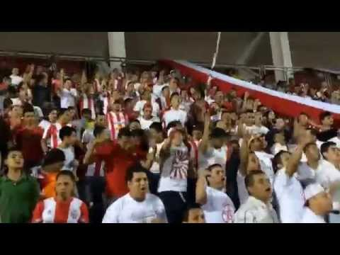 """Real Estelí vs Ferreti (2-0)"" Barra: Barra Kamikaze • Club: Real Estelí"