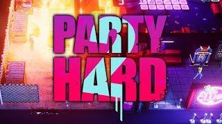 Party Hard 2 - Killer Party
