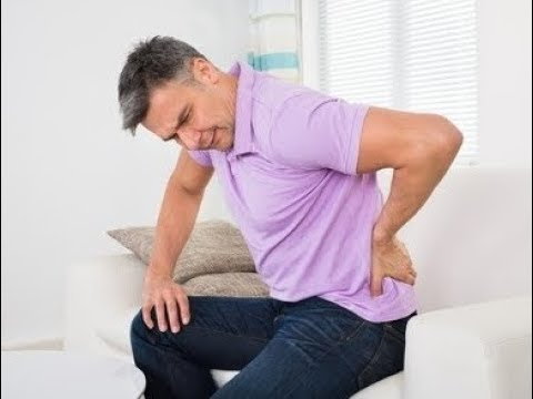 Injektionen für Arthritis des Gelenkes