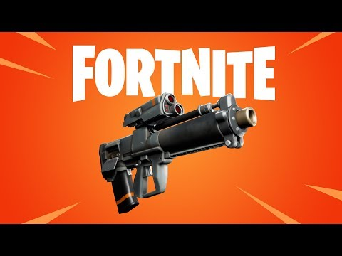 Fortnite Patch Notes 9 21 Update: Epic Games Map Changes